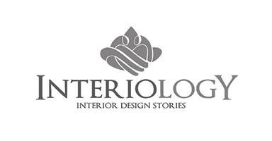 interiology