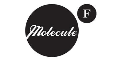 molecule f